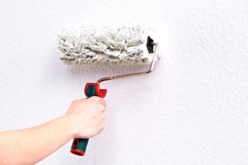 Dolomit Elf Trend 952 : dyspersje do wn trz firmy brillux punktuj w ka dej ~ Watch28wear.com Haus und Dekorationen