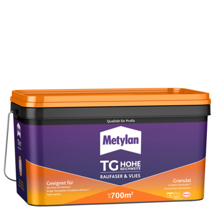 Metylan TG Power Granulat Plus 1544